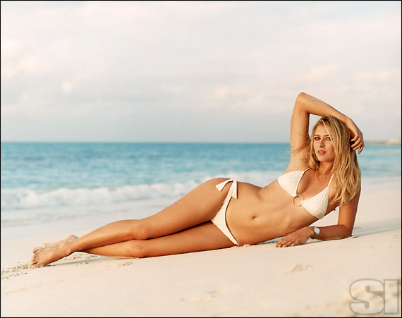 http://www.from-ua.com/images/articles/img145315_maria-sharapova-02.jpg
