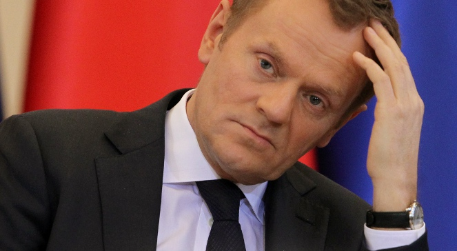 http://from-ua.com/upload/articles/2014/10/24/medium/1414137794_1397574891_donald_tusk_vremya_bezdarno_upuscheno.jpeg