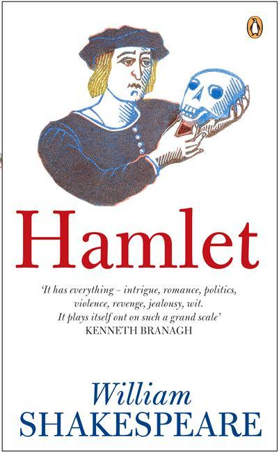 an analysis of the concept of revenge used in hamlet a play by william shakespeare It also shows shakespeare's writing style with the concept of revenge, denied love, and many others before we can analyze the character of hamlet, let us first take a glimpse on the story the setting of the story is in denmark.