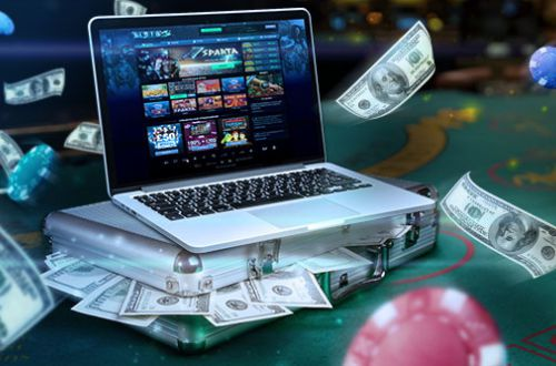 casino uk online review-11